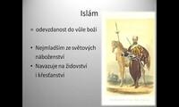 Islám a Arabská říše