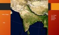 Jižní Asie (Jan V.)