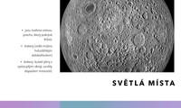 Měsíc, rovnodennost, slunovraty