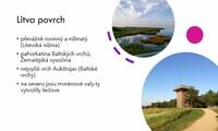 Baltské státy
