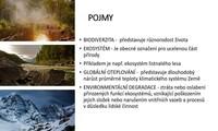 Geografie životního prostředí (Kamila A.)