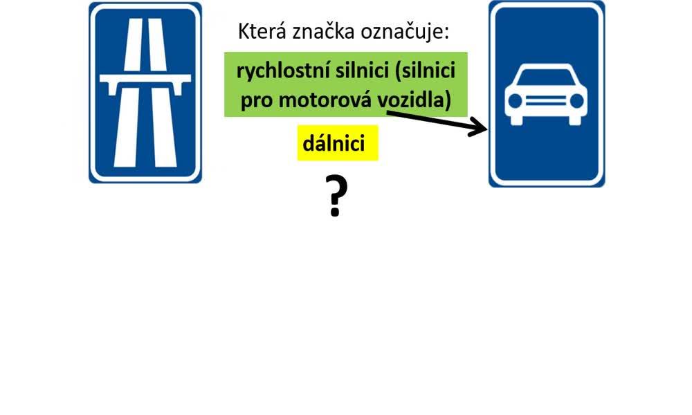 3. náhled výukového kurzu Doprava, cestovní ruch a služby